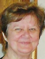 Theresa Henehan