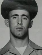 Ralph Genello