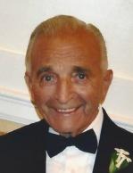 Frank Castanaro