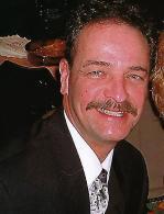 Frank Natale