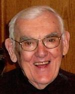 Joseph W.  Marek