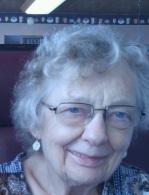 Carolyn Pacifico