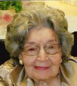 Lillian E.  Rose
