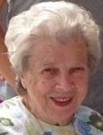 Dolores Bernotsky