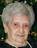 Jeanne Paulin