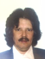 Joseph Bianca