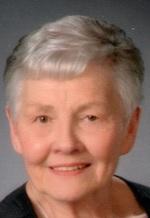 Helen J.  Rosengrant